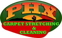 Carpet Stretching Phoenix